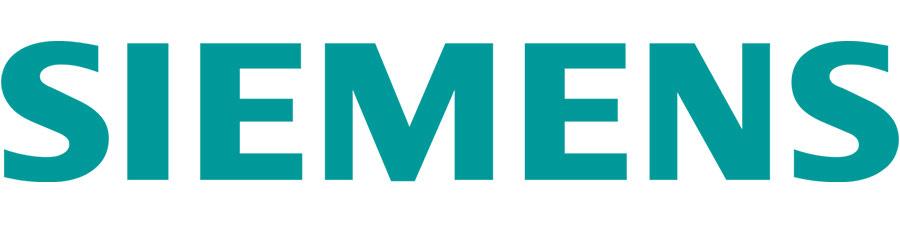 Siemens KA90NVI30 mejor precio